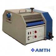 Оборудование для производства печатных плат BUNGARD