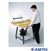 Оборудование для сеткографии (Mega Electronics)