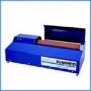 Оборудование для производства печатных плат