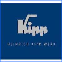 Kipp - Heinrich Kipp Werk