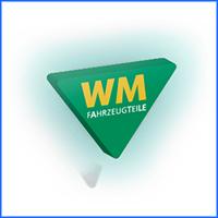 Wessels & Müller