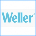 Weller Tools GmbH