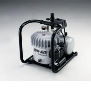 Масляные компрессоры (Jun-Air)
