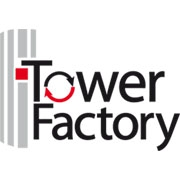 Tower Factory