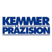 Обрабатывающий инструмент Kemmer Prazision