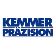 Cutting tools Kemmer Prazision