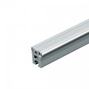 LFS - Linear guide rails