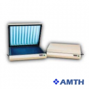UV Exposure Units (Mega Electronics)