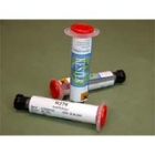 Solder paste for syringe application KESTER, EFD, HERAEUS, MULTICORE