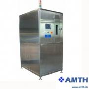 Системы очистки трафаретов (Ambitec)