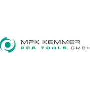 Обрабатывающий инструмент Kemmer MPK