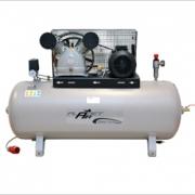 MASTER-LINE Kolbenkompressoren