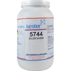 Materials of special purpose STANNOL, KESTER