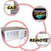 CAD/CAM программное обеспечение