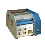 Системы для чистки печатных плат (Mega Electronics)