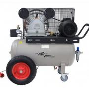 PROFI-LINE Baustellenkompressoren