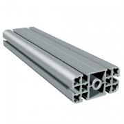 Алюминиевый профиль S серии AT, PL, PP, PT, RE, PS, PU