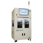 Тестово-диагностическое оборудование