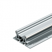 Linear Rails, Carriages and Accessories