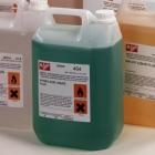 Flussmittel und Flux-Gele MULTICORE (Henkel)