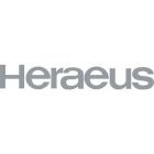 Solder paste HERAEUS