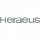 Adhesives HERAEUS