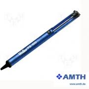 Desoldering pump (PS, SA)