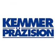 Cutting tools Kemmer Prazision