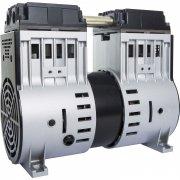 Compressors PLATIN-LINE