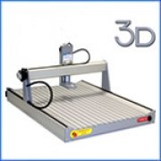 AMTH-3D-CNC / Modellbau / Hobby