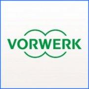 VORWERK / Thermomix
