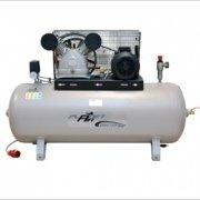 MASTER-LINE piston compressors