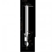 Микро сверла (хвостовик 3,175 мм)