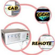 CAD-CAM-Software