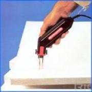Styrofoam-Cutters