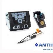 Repair soldering station