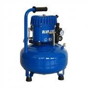 Kompressoren  BLUE-LINE