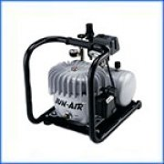 Jun-Air compressors