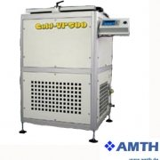 Vapour Phase Oven