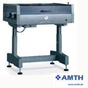 Equipment for supplying PCB