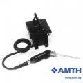 AMTH STYRO-CUT G1-VW