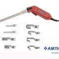 AMTH-STYRO-CUT 180 electronic