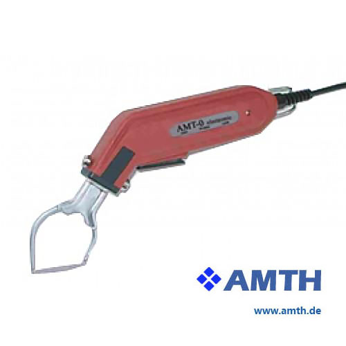 HEAT-CUTTER Type AMT-0 Electronic