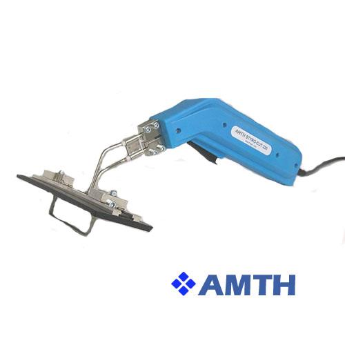 AMTH - STYRO-CUT 230