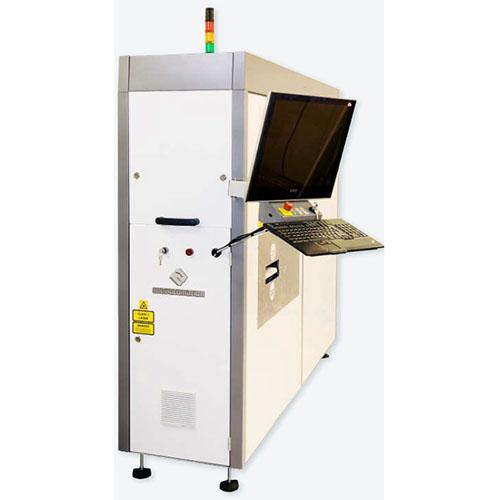 Роутер J501-57, JOT Automation, Финляндия (Установка для разделения групповых печатных плат)