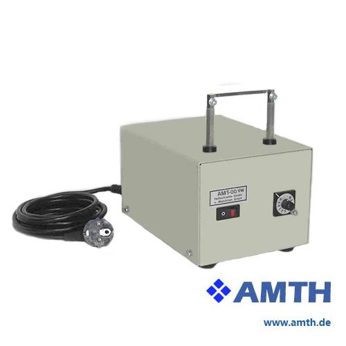 Термонож AMT-00-VW