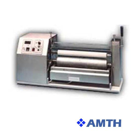Roller Tinning Machine IGP-305 / IGP-480