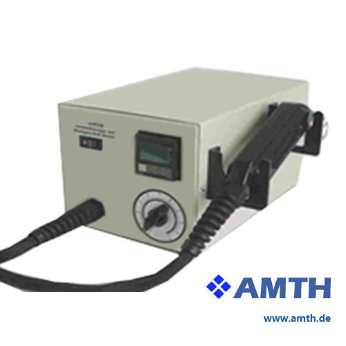 HEAT-CUTTERS AMT-3 Therm