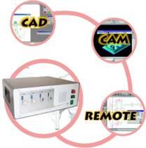 isy-CAM 3.0 (CAD/CAM программное обеспечение)