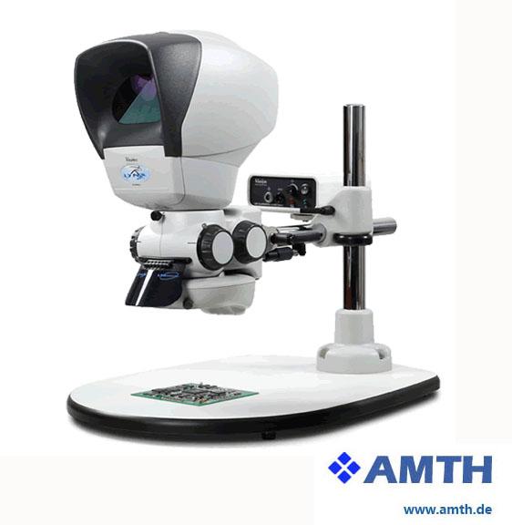 Система визуального контроля Lynx